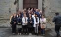 45° SEEADLER a Bagno di Romagna 7.5.2016 - 2