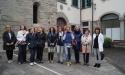 45° SEEADLER a Bagno di Romagna 7.5.2016 - Le Signore